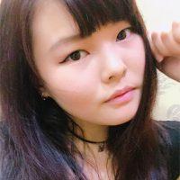 YA-TING Chen - profile image