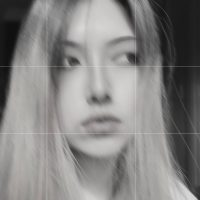 Jingwen Lyu - profile image