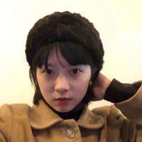 li xiaofan - profile image