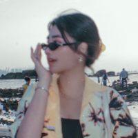 JIAYIN LI - profile image