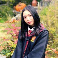 Shanfei Cao - profile image