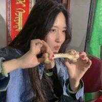 Yaqi Bao - profile image