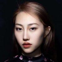 zeng linjing - profile image
