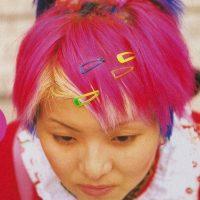 Lefan Feng - profile image