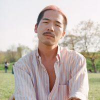 Tomio Shota Mitomi - profile image