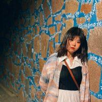 wanxin chen - profile image