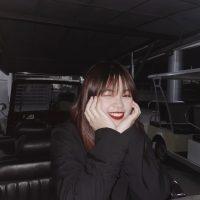Xueqing Yu - profile image
