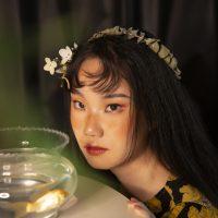 Qingting Yang - profile image