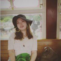 You Tang - profile image