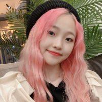 Ruiying Tang - profile image