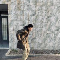 Chengyu Shi - profile image