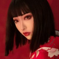 Yidi Huang - profile image