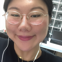 Sakura Sen - profile image
