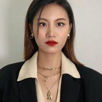 Lingxi Zheng - profile image