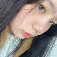 Zixuan Li - profile image