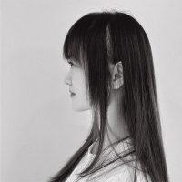 Yingshi Kuang - profile image