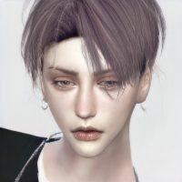 Zeyue Zhang - profile image