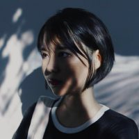 Xin Zhang - profile image