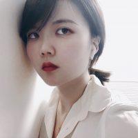 Xiaoxiang Ma - profile image