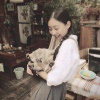 Shiyu Tan - profile image