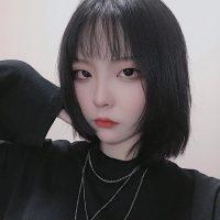 Runyao Wei - profile image