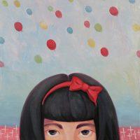 Jiayi Fang - profile image