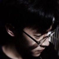 Wei Huang - profile image