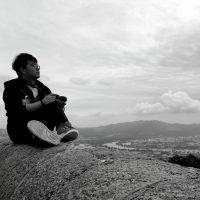 Zhixuan Zhang - profile image
