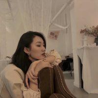 yaqi hou - profile image