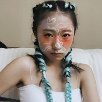 Weijia Duan - profile image