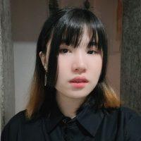 Wenhua Zhang - profile image