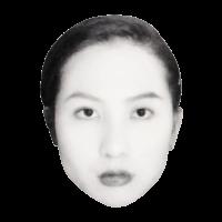 Yijin Ge - profile image
