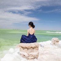 Mingyue Liang - profile image