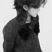 Yuxuan Hu - profile image