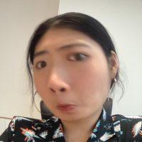 Ziyi Yang - profile image