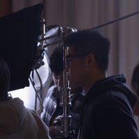 Yixin Li - profile image