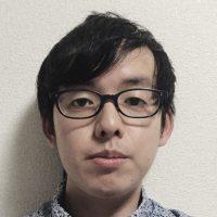 Koshiro Akiyama - profile image