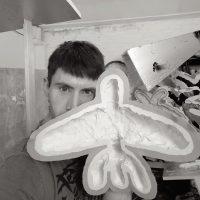 Michael Dohr - profile image