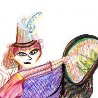 Patrycja Loraj - profile image