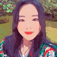 Yejin Ham - profile image