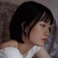 Jingxuan Yuan - profile image