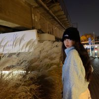 Weiru Zhao - profile image