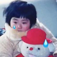 Ruoxi Qiu - profile image