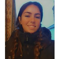 Beatriz Villarino-Sebastian - profile image